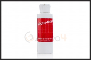 Micro Finish Polish 114 ml